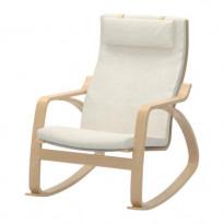 chaise fauteuil b b avis prix. Black Bedroom Furniture Sets. Home Design Ideas