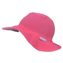 Chapeau anti-UV