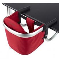 Chaise de table Alu