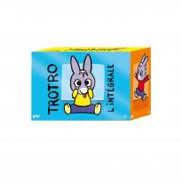 Trotro - Intégrale 6 DVD