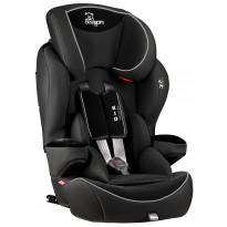 Siège auto Kidfix Confort