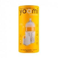 Kit biberon Yoomi