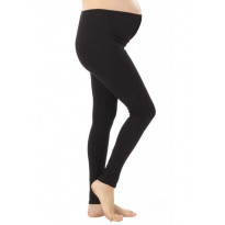 Legging de grossesse Legginglong