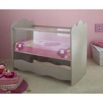 katherine roumanoff avis de parents sur consobaby. Black Bedroom Furniture Sets. Home Design Ideas