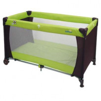 babysun nursery avis de parents sur consobaby. Black Bedroom Furniture Sets. Home Design Ideas