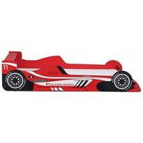 Lit 90x190 Racing