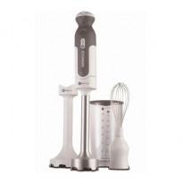 Mixeur plongeant TriBlade HB714