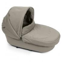 Nacelle Comfort Plus