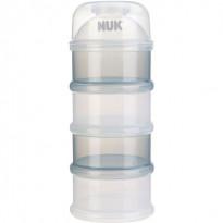 Boite doseuse de lait