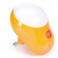 Veilleuse bébé Ecolight