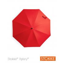 Ombrelle Xplory®, Scoot et Crusi
