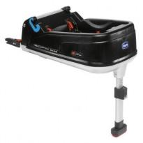 Base isofix pour siège auto fix fast