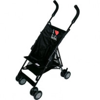 Poussette canne easy buggy