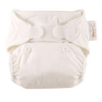 Couche lavable TE1 Pop-In Bambou