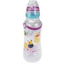 Biberon sans BPA 360 ml