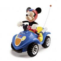 Quad radiocommandé Mickey