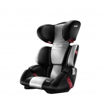 si ge auto groupe 2 3 recaro avis et meilleurs prix. Black Bedroom Furniture Sets. Home Design Ideas