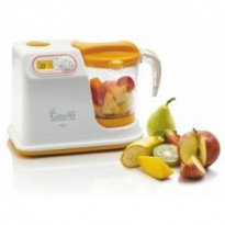 Robot de cuisine Mini Goumi