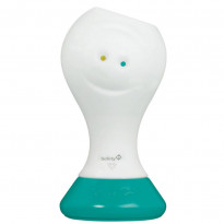 Veilleuse torche Duo Light