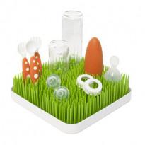 Egouttoir biberons Grass