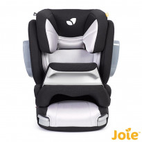 top si ges auto groupe 1 2 3 avis meilleur prix consobaby. Black Bedroom Furniture Sets. Home Design Ideas