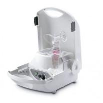 Tire-lait électrique Fisio cadence automatique