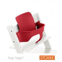 Baby Set pour Tripp Trapp