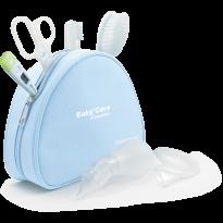 Trousse 5 accessoires BabyCare l'Essentiel