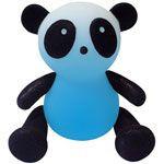 Veilleuse Panda