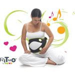 RITMO kit écoute foetale
