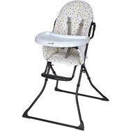 Chaise haute Kanji