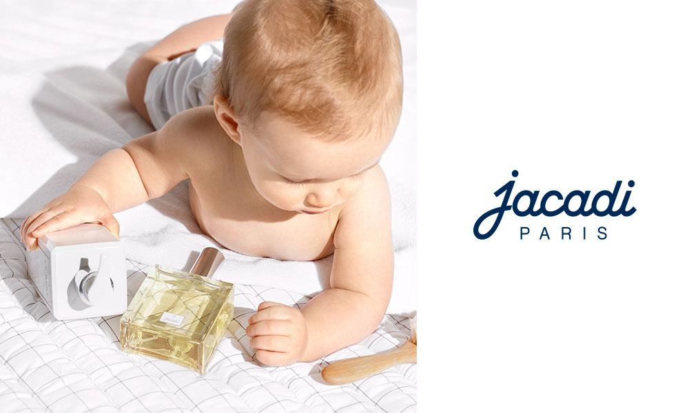 baby test eau de senteur jacadi
