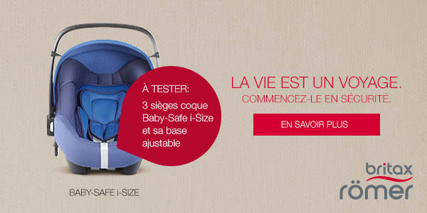 test coque baby safe isize