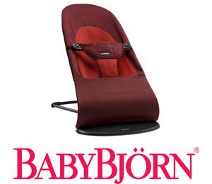 Transat BabyBjorn