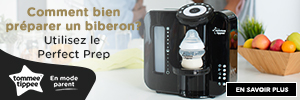 tommee tippee preparateur perfect prep