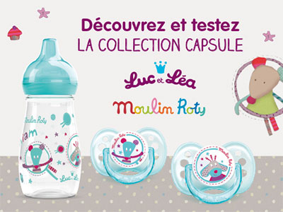 test moulin roty luc et lea