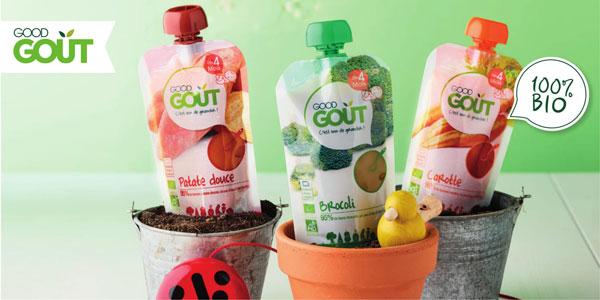 baby test gourdes legumes good gout