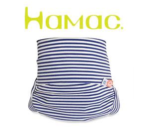 Maillot couche bain Hamac