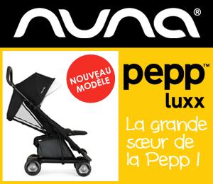 Test Pepp Luxx