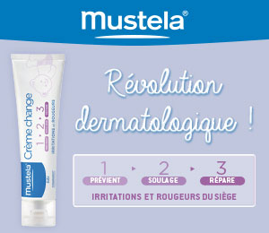 test creme change 123 mustela