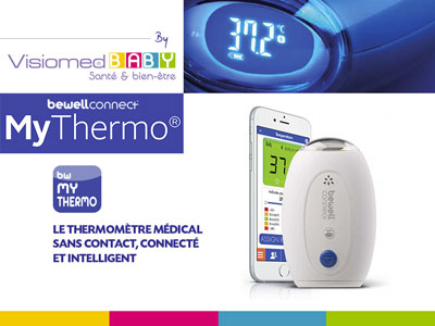 test mythermo