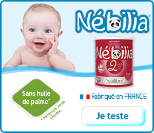 Test lait 2è age Nebilia
