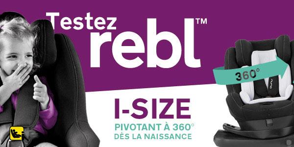 test siege isize rebl