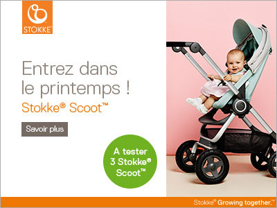 test stokke scoot 2