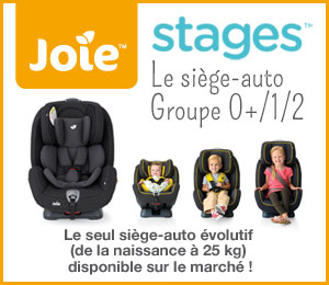test siege stages joie