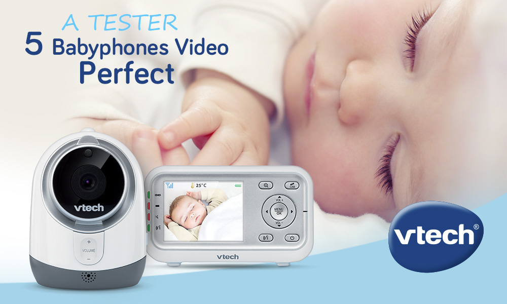 baby test video perfect vtech