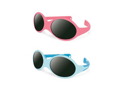 test lunettes visioptica