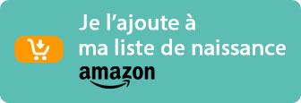 Amazon Listes