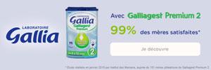 Galliagest