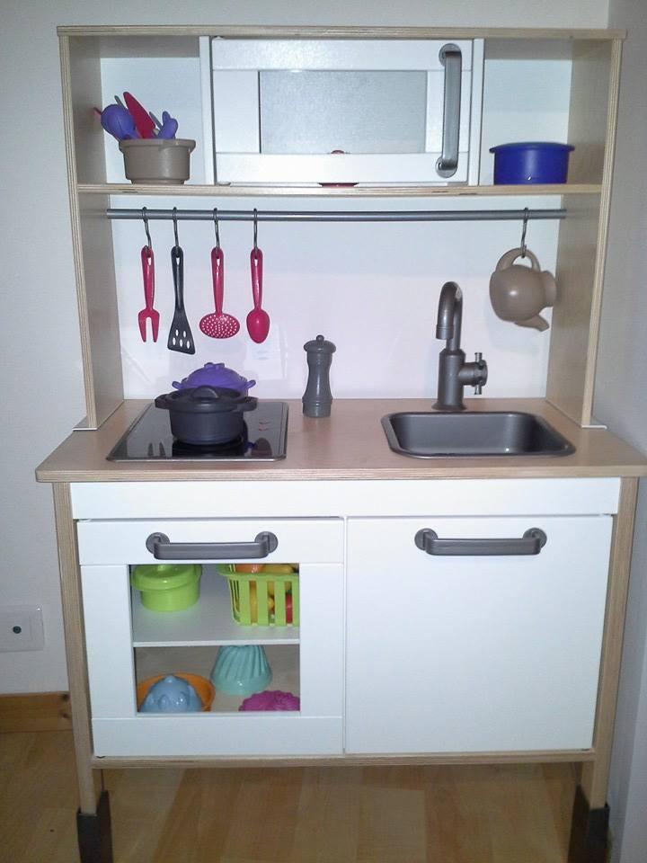 mini cuisine duktig ikea avis page 3. Black Bedroom Furniture Sets. Home Design Ideas